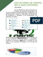 325582532-Componentes-Del-Panel-de-Control.docx