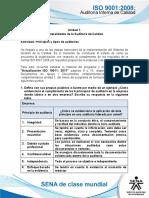222748361-Actividad-1-Auditoria-Interna-de-Calidad.docx