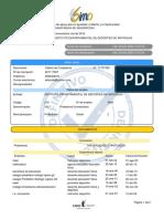 inscripcion indeportes