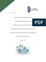 4.2 administracion de la produccion.docx