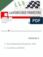 02_contabilidad financiera PCGE.pdf