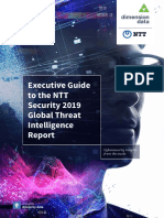 Executive Guide to the NTT Security 2019 Global Threat Intelligence Report2.pdf