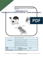 LAB 3 CONMINUCION (1)-convertido.docx