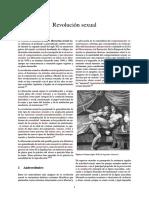 Revolucion_sexual (1).pdf