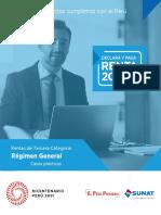 Caso practico Regimen General_0.pdf