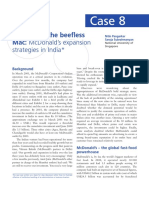 CENGAGE-CASE-STUDIES-Beefing-up-the-beefless-mac