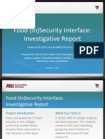 Food Food (in)Security Interface (1) (1)