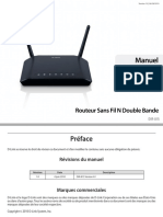 DIR-815_MANUAL_1.00_FR