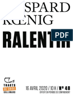 Gaspard Kœnig, Ralentir.pdf