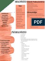 Psicodiagnóstico (1).pdf