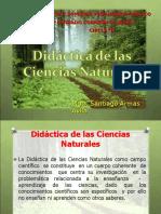 Didáctica de las_Ciencias Naturales[1].ppt