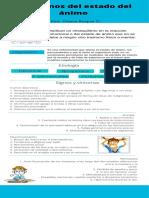 Trastornos del estado del ánimo.pdf