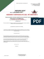 Manual-Tarifario-SOAT-2017-.pdf