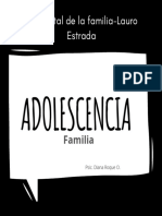 adolescencia- Lauro Estrada (1).pdf