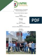 reporte final. aguayo.pdf