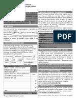 6015420471.pdf