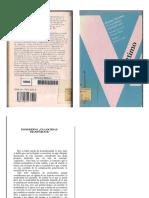Sociedad Transparente - Gianni Vattimo.pdf