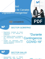 Webcentrix-Omnicanalidad.pdf