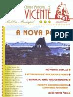 2001-svicenteXX