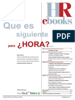 What´s Next for HR.en.es