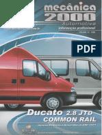Vol.33 - Ducato 2.8 JTD.pdf