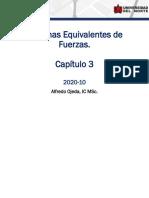 3. Sistemas Equivalentes de fuerzas_Cap 3.pdf