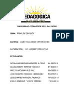 ÁRBOL DE DECIONES.pdf