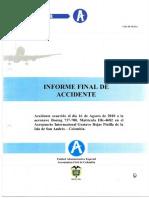 Aires 8520.pdf