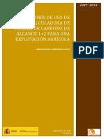 instruccionescalculadorahcagri_tcm30-485625.pdf