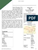 Western Xia .pdf