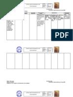 CV-FR-GA-02- Formato Plan de Asignatura religion 10º