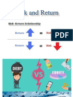 Risk and Return.pdf