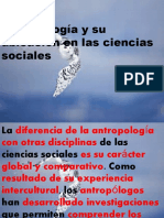 Antro y las CCSS.pptx