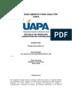 trabajo final auditoria 2 (Autoguardado)