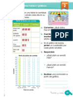 FICHAS PARA TRABAJAR RL CUA DERNO DE TRABAJO.pdf