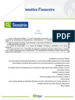 10_Matematica_Financeira