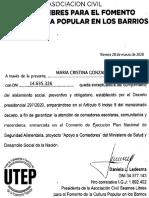 Scan 23 mar. 2020.pdf