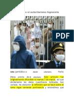 ---Coronavirus o el autoritarismo higienista.docx