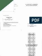 Taylor - el arte de la memoria.pdf