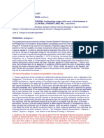 78 SCRA 470 Republic of the Philippines VS Purisima.pdf