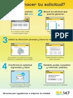 instructivo-ncs.pdf