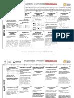 DOC.1 CALENDARIO DE ACTIVIDADES  PRIMER GRADO.pdf