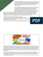 CONCEPTO ACCIONES EDUCATIVAS.docx
