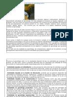 EL DOCENTE EN ACCION.docx