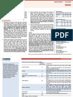 NHAI - Update - Jan20 - HDFC sec-202001311444409529449.pdf
