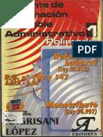 Angrisani,R & López,J.Sistema de Administración Contable Administrativo.pdf