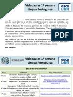 Portugues_videoaulas_1ªsemana (4)