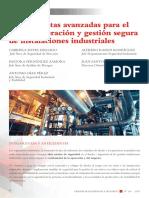 Seguridad de procesos.pdf