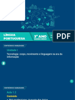 19M3LIP001.2.pdf