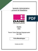 Ficha_metodologica